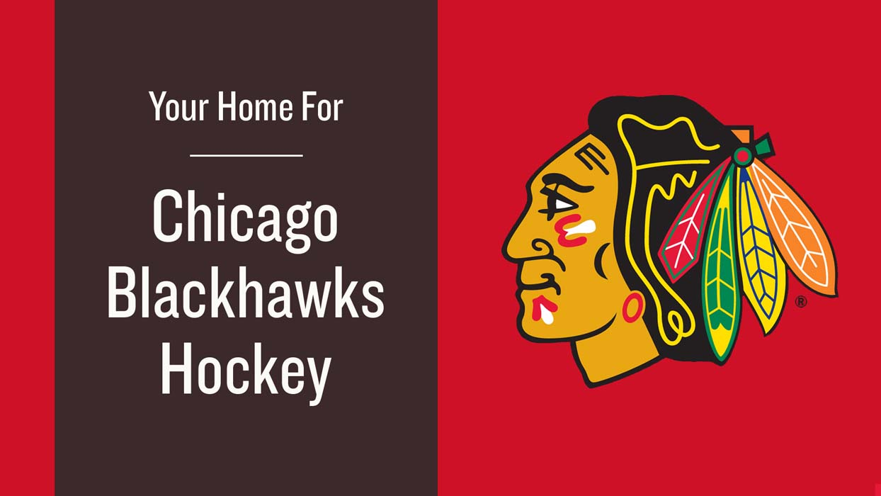 SP_Chicago-Blackhawks-1