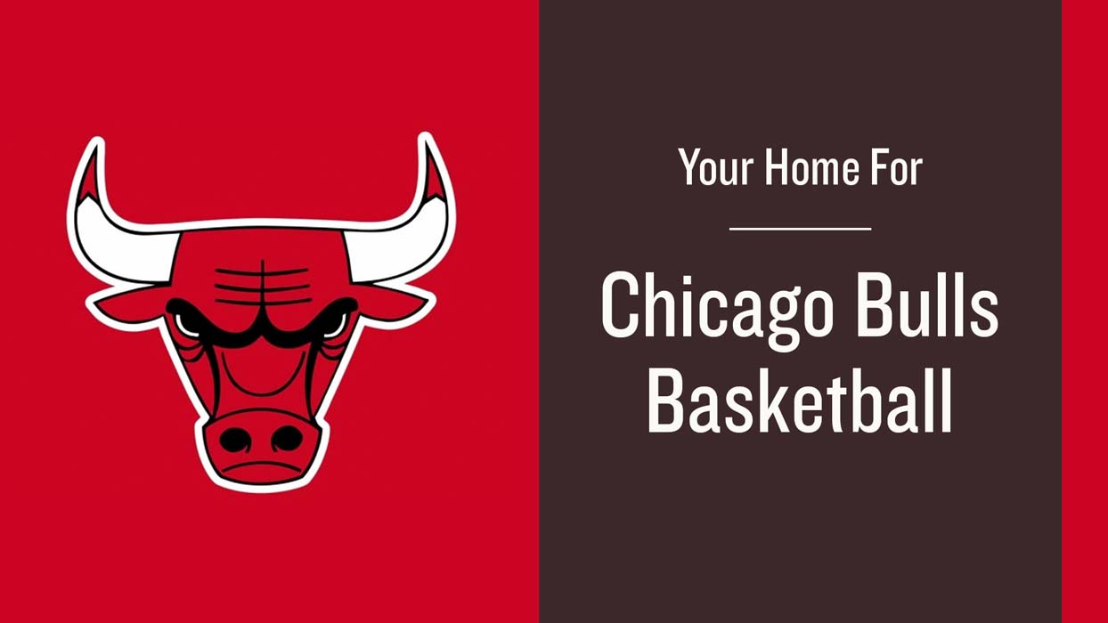 SP_Chicago-Bulls